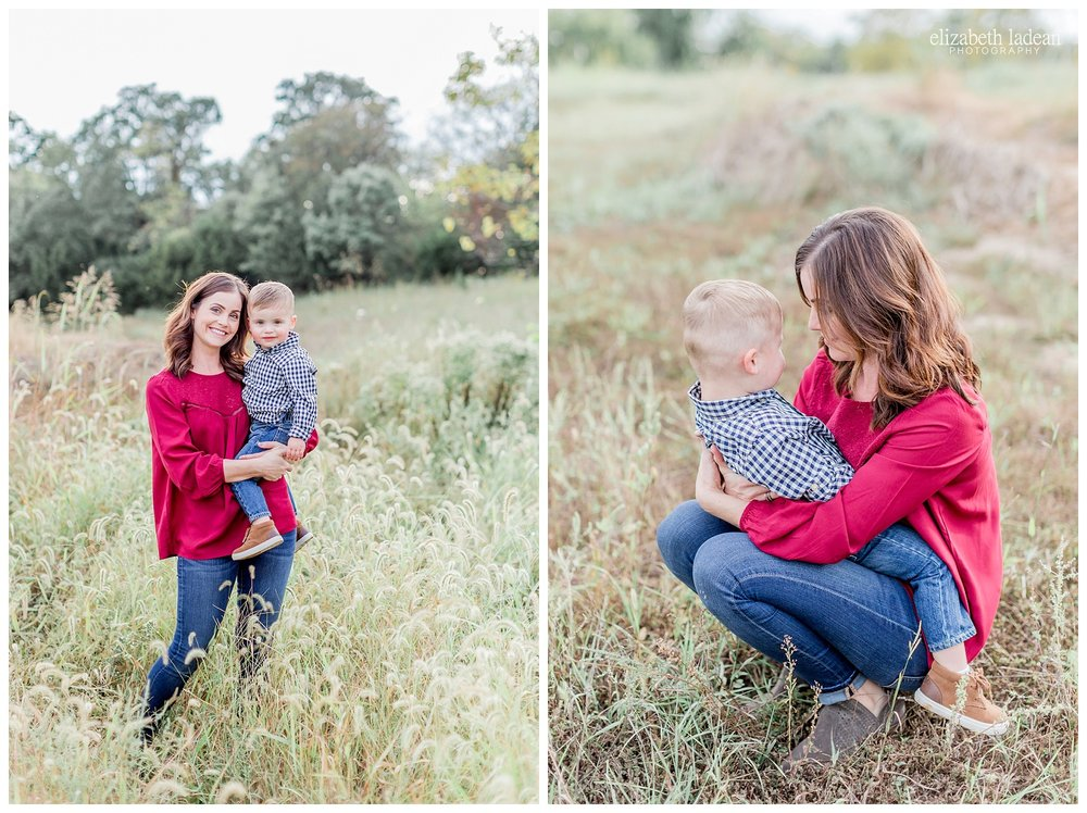 KC-Family-Photography-shawnee-mission-park-C2017-Elizabeth-Ladean-Photography-photo-_3606.jpg
