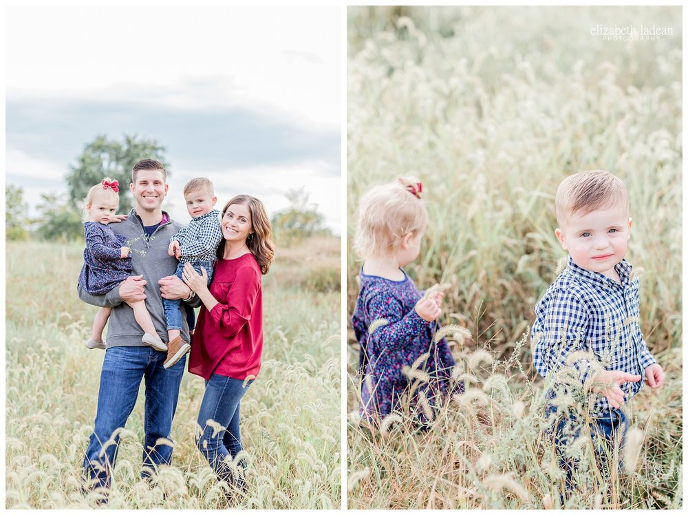 KC-Family-Photography-shawnee-mission-park-C2017-Elizabeth-Ladean-Photography-photo-_3607.jpg