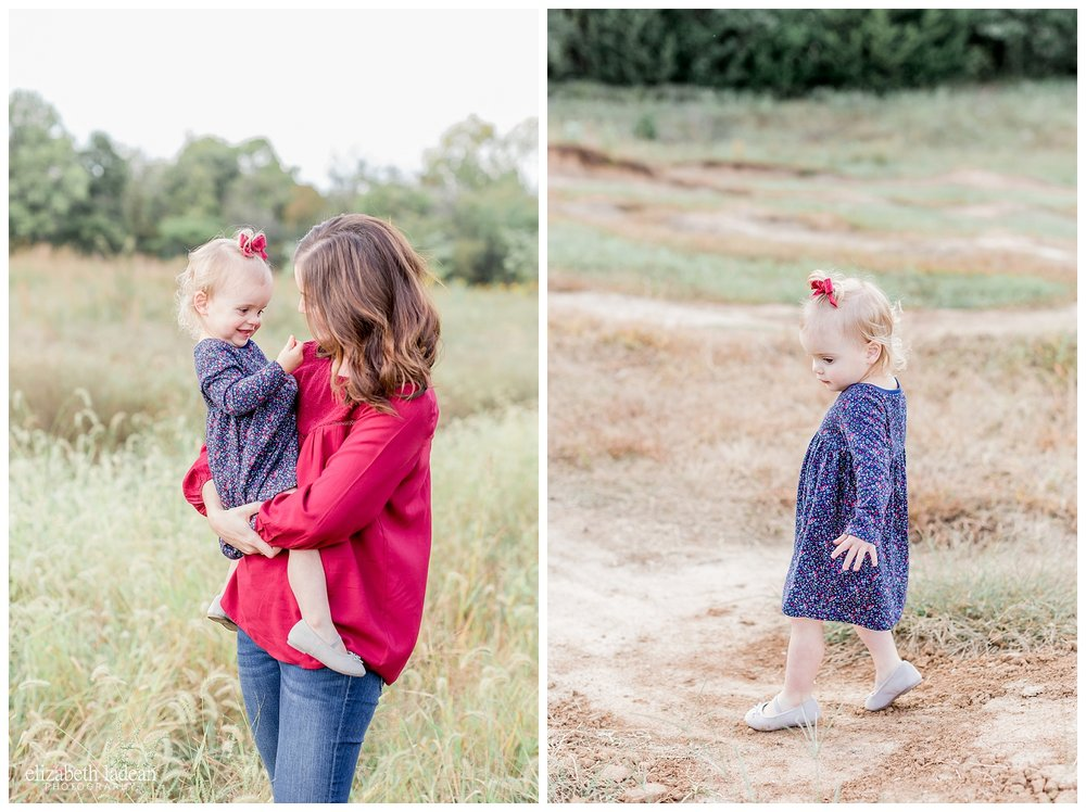 KC-Family-Photography-shawnee-mission-park-C2017-Elizabeth-Ladean-Photography-photo-_3609.jpg