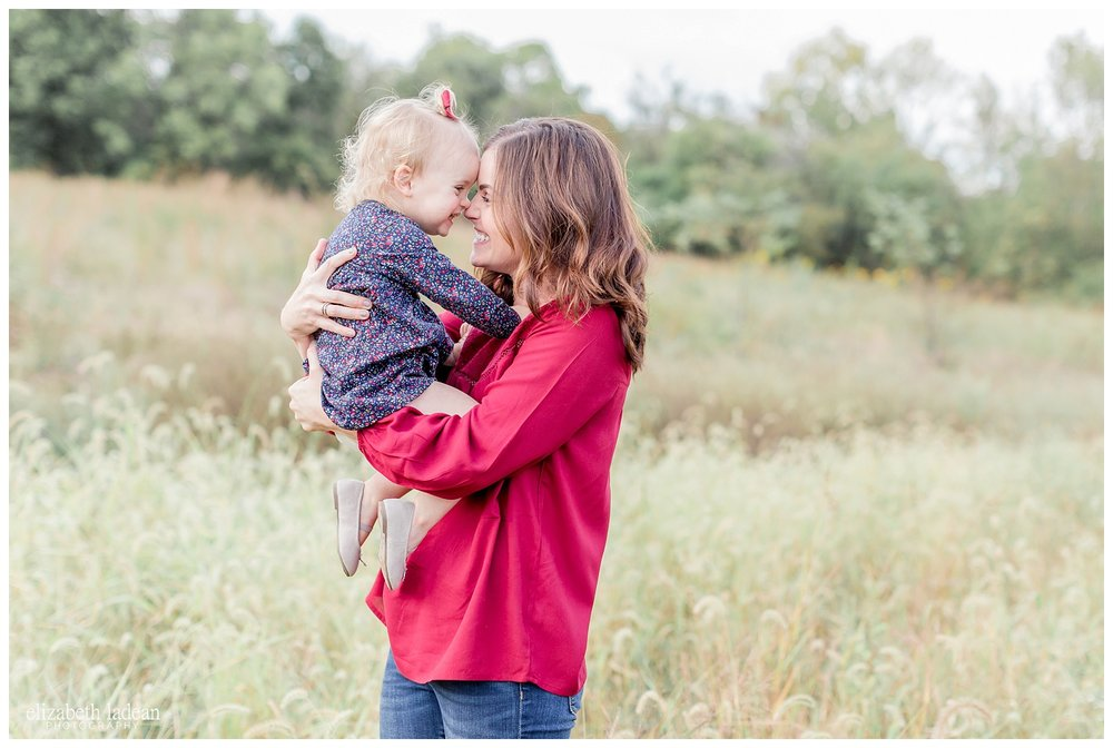 KC-Family-Photography-shawnee-mission-park-C2017-Elizabeth-Ladean-Photography-photo-_3610.jpg