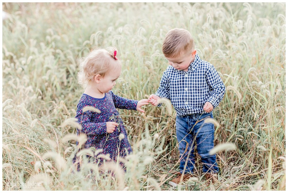 KC-Family-Photography-shawnee-mission-park-C2017-Elizabeth-Ladean-Photography-photo-_3611.jpg