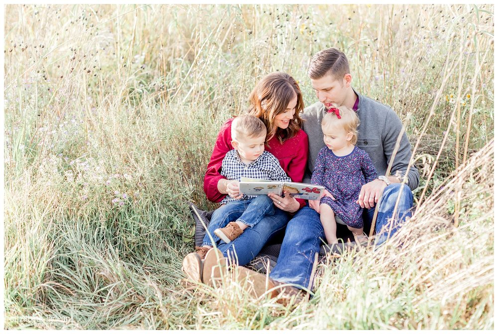 KC-Family-Photography-shawnee-mission-park-C2017-Elizabeth-Ladean-Photography-photo-_3613.jpg