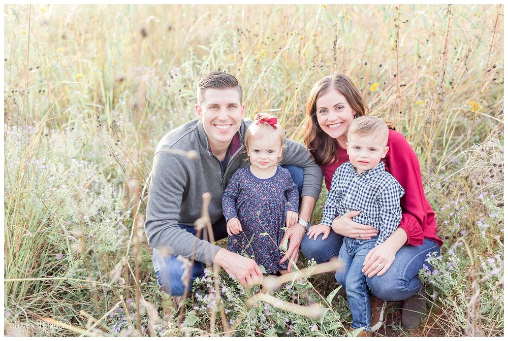 KC-Family-Photography-shawnee-mission-park-C2017-Elizabeth-Ladean-Photography-photo-_3615.jpg