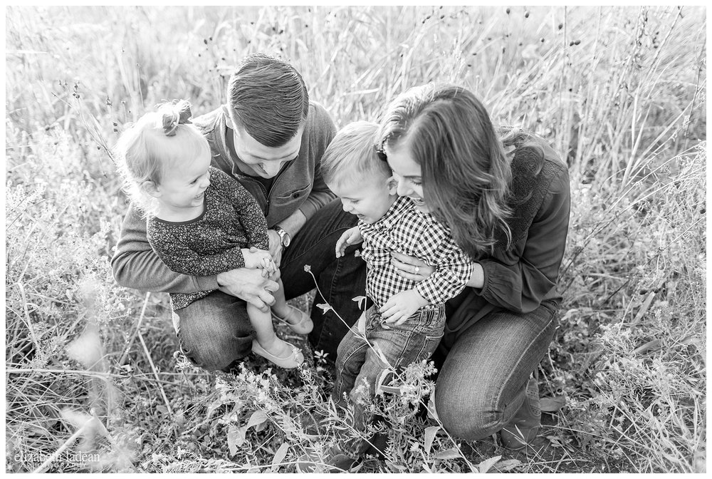 KC-Family-Photography-shawnee-mission-park-C2017-Elizabeth-Ladean-Photography-photo-_3616.jpg