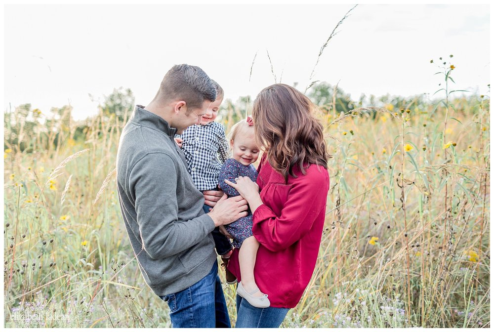 KC-Family-Photography-shawnee-mission-park-C2017-Elizabeth-Ladean-Photography-photo-_3618.jpg