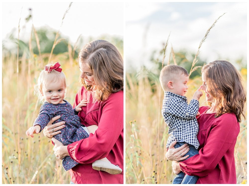 KC-Family-Photography-shawnee-mission-park-C2017-Elizabeth-Ladean-Photography-photo-_3619.jpg