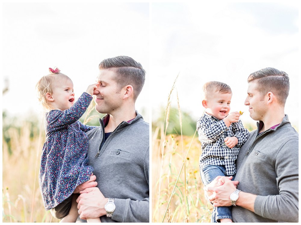 KC-Family-Photography-shawnee-mission-park-C2017-Elizabeth-Ladean-Photography-photo-_3620.jpg