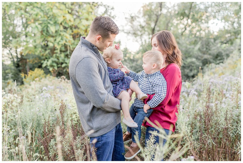 KC-Family-Photography-shawnee-mission-park-C2017-Elizabeth-Ladean-Photography-photo-_3621.jpg