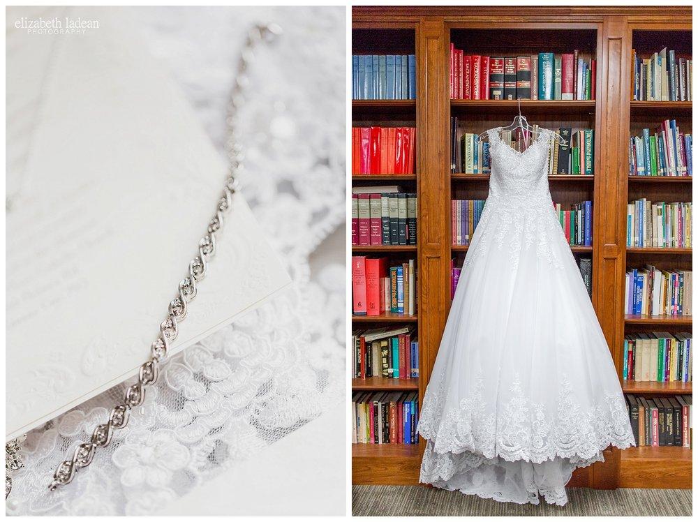 Deer-Creek-Wedding-Photos-Kansas-H1014-Elizabeth-Ladean-Photography-photo-_3913.jpg
