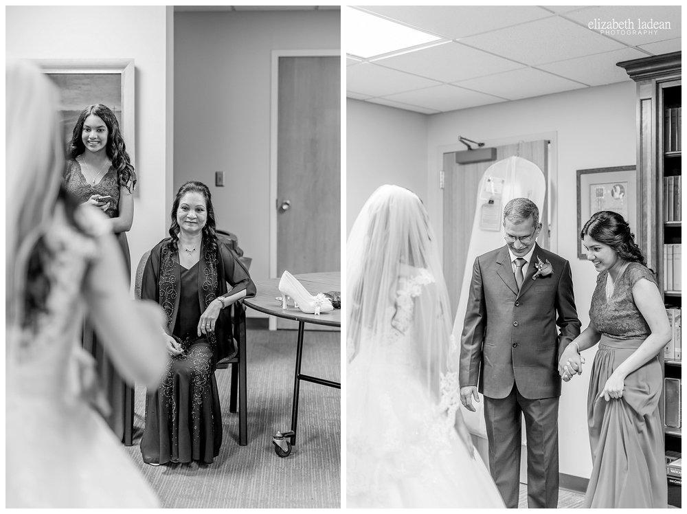Deer-Creek-Wedding-Photos-Kansas-H1014-Elizabeth-Ladean-Photography-photo-_3917.jpg