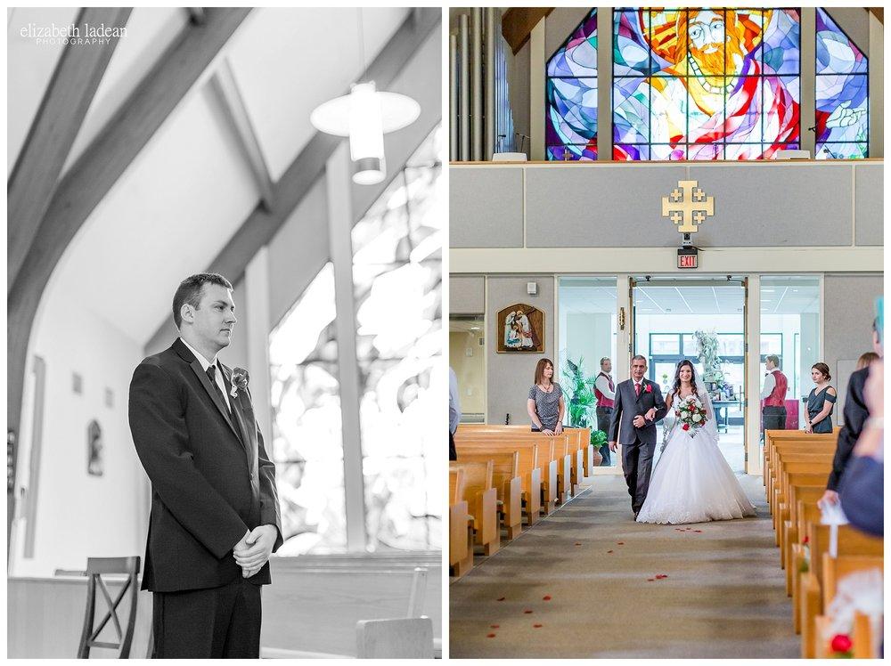 Deer-Creek-Wedding-Photos-Kansas-H1014-Elizabeth-Ladean-Photography-photo-_3919.jpg