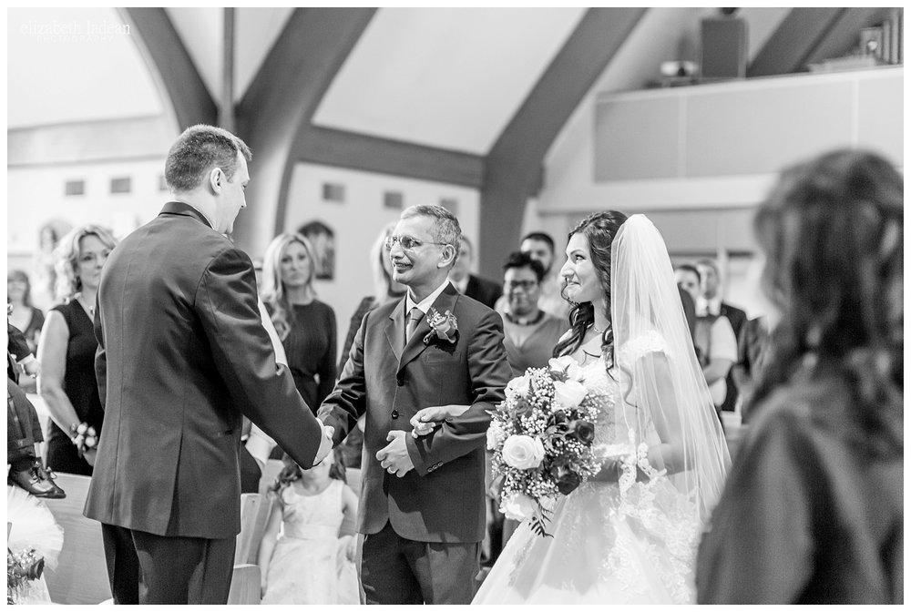 Deer-Creek-Wedding-Photos-Kansas-H1014-Elizabeth-Ladean-Photography-photo-_3921.jpg