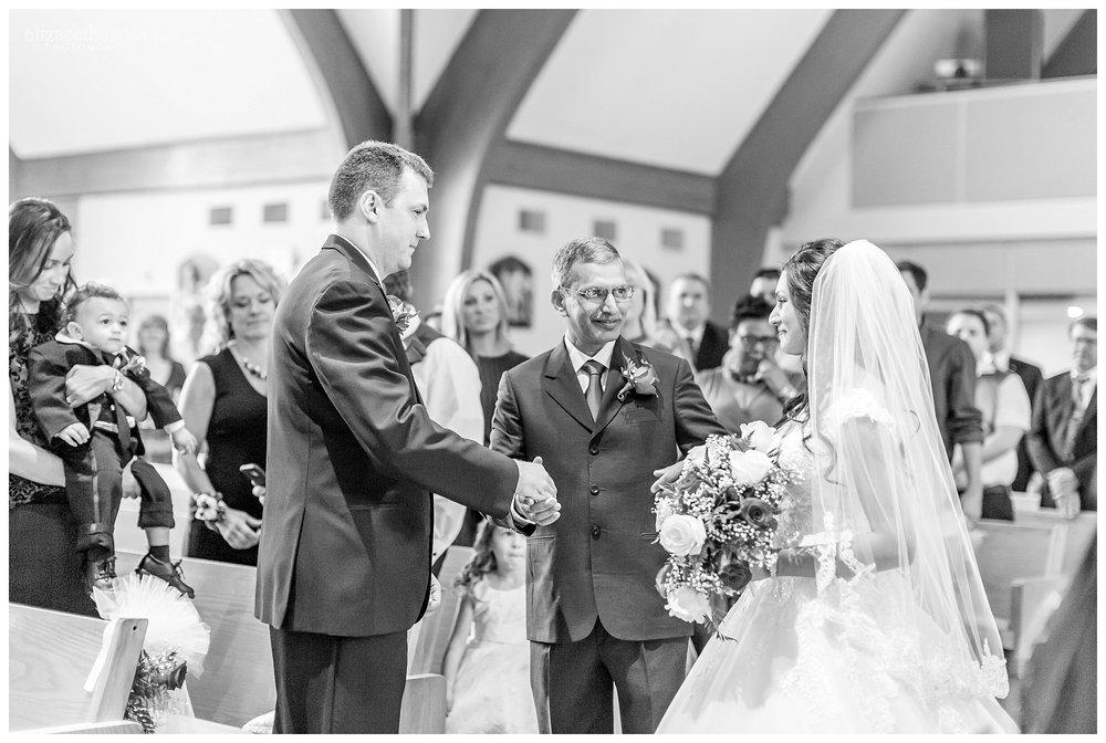 Deer-Creek-Wedding-Photos-Kansas-H1014-Elizabeth-Ladean-Photography-photo-_3922.jpg