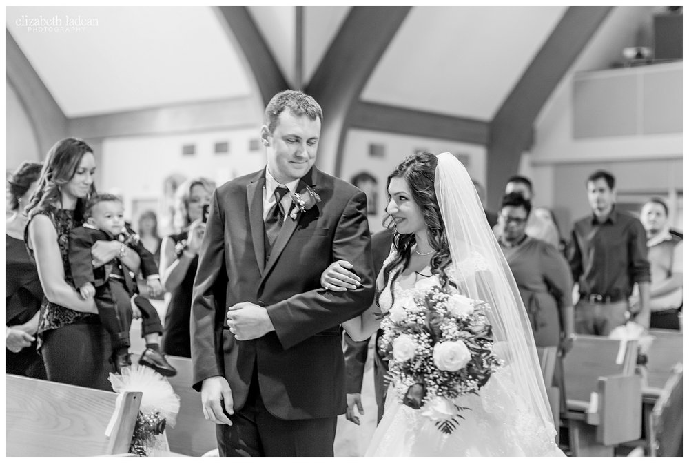 Deer-Creek-Wedding-Photos-Kansas-H1014-Elizabeth-Ladean-Photography-photo-_3923.jpg
