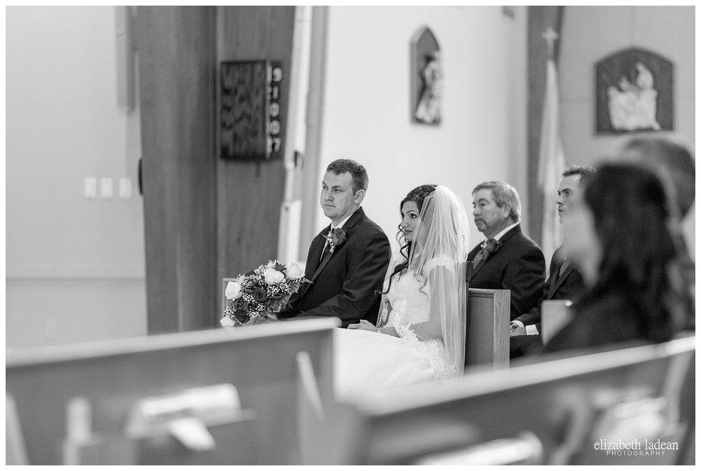 Deer-Creek-Wedding-Photos-Kansas-H1014-Elizabeth-Ladean-Photography-photo-_3926.jpg