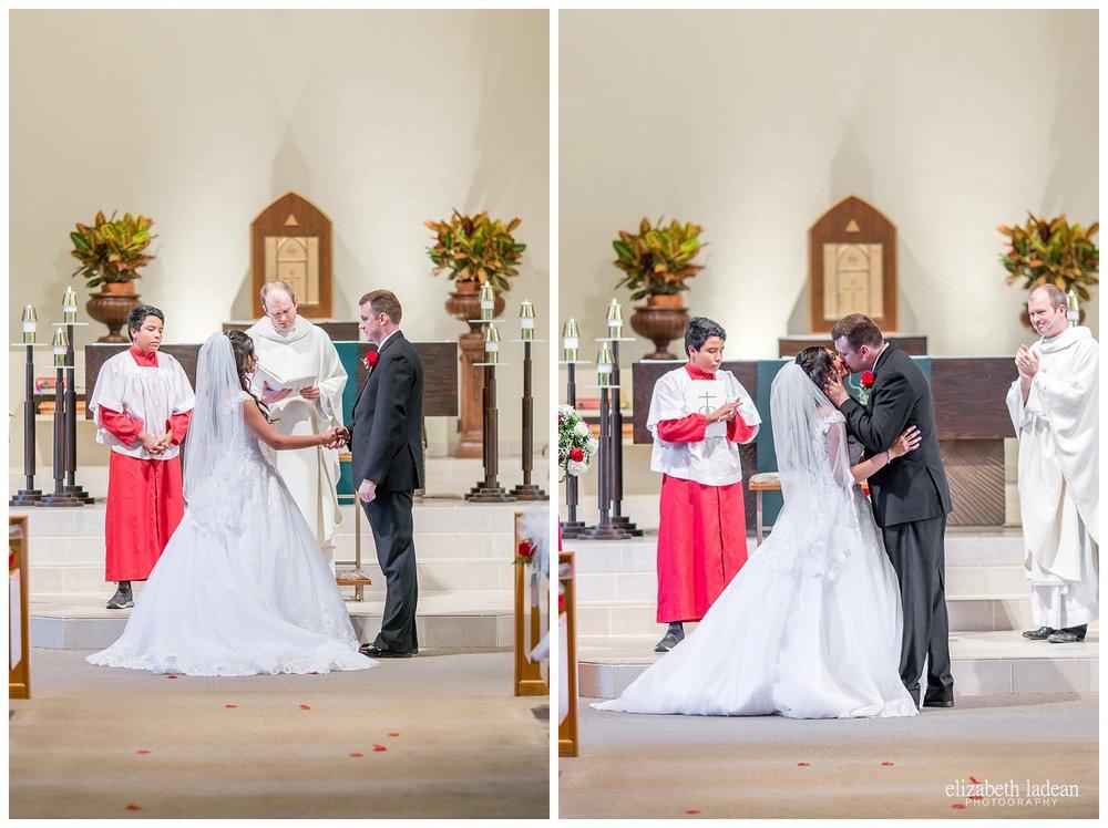 Deer-Creek-Wedding-Photos-Kansas-H1014-Elizabeth-Ladean-Photography-photo-_3927.jpg