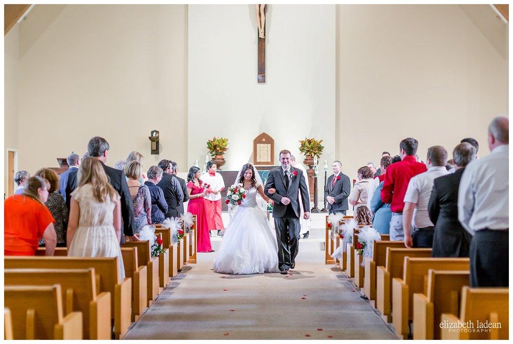 Deer-Creek-Wedding-Photos-Kansas-H1014-Elizabeth-Ladean-Photography-photo-_3928.jpg
