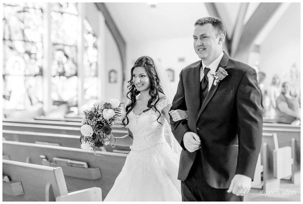 Deer-Creek-Wedding-Photos-Kansas-H1014-Elizabeth-Ladean-Photography-photo-_3929.jpg