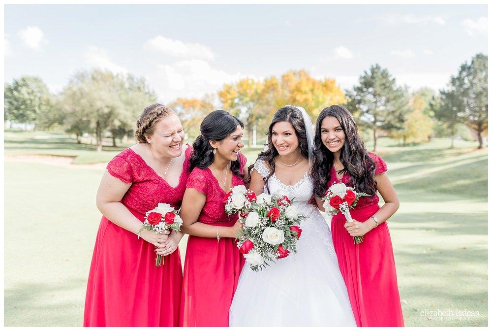 Deer-Creek-Wedding-Photos-Kansas-H1014-Elizabeth-Ladean-Photography-photo-_3931.jpg