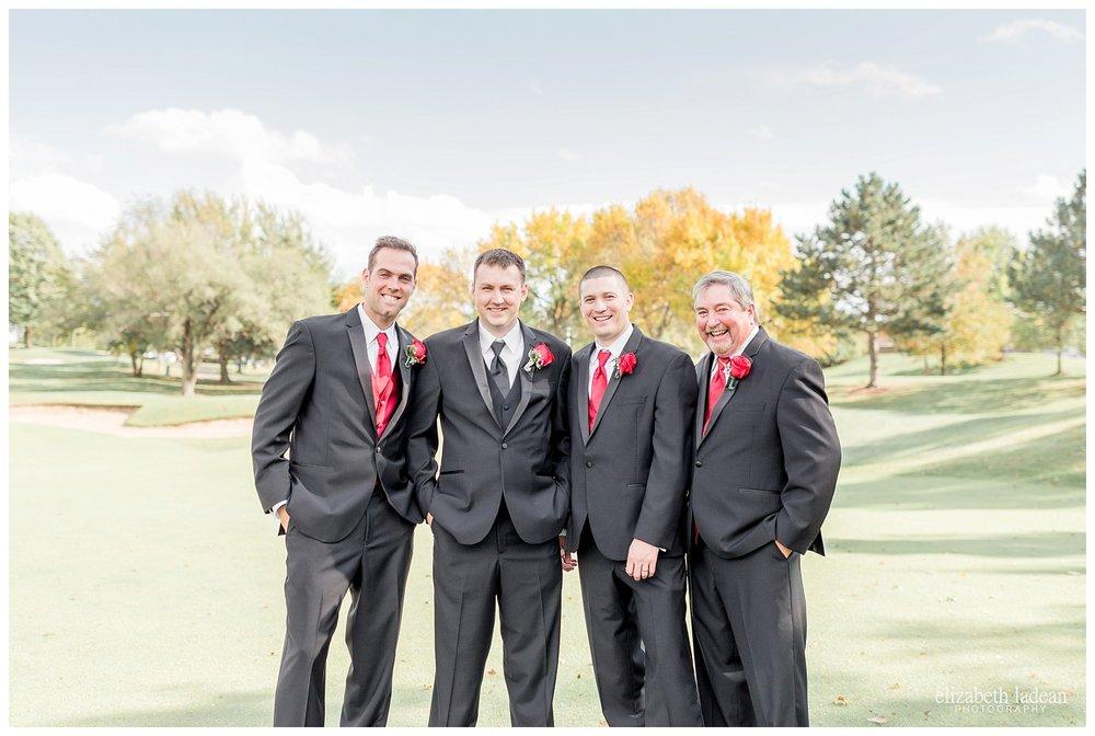 Deer-Creek-Wedding-Photos-Kansas-H1014-Elizabeth-Ladean-Photography-photo-_3932.jpg