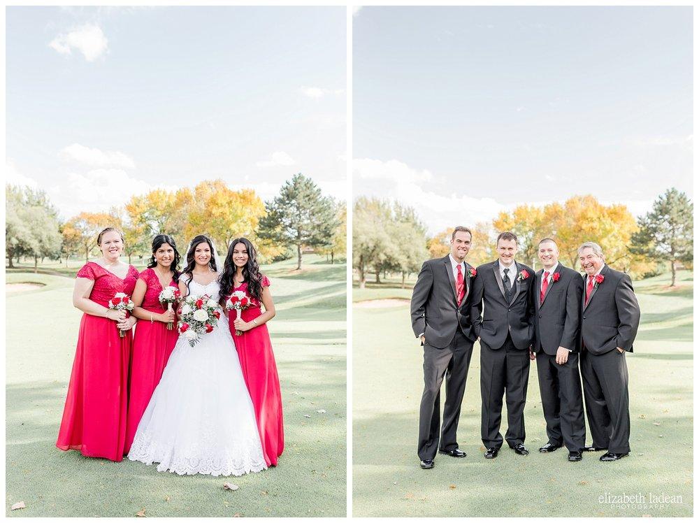 Deer-Creek-Wedding-Photos-Kansas-H1014-Elizabeth-Ladean-Photography-photo-_3934.jpg