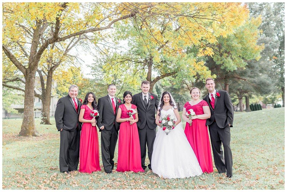 Deer-Creek-Wedding-Photos-Kansas-H1014-Elizabeth-Ladean-Photography-photo-_3936.jpg