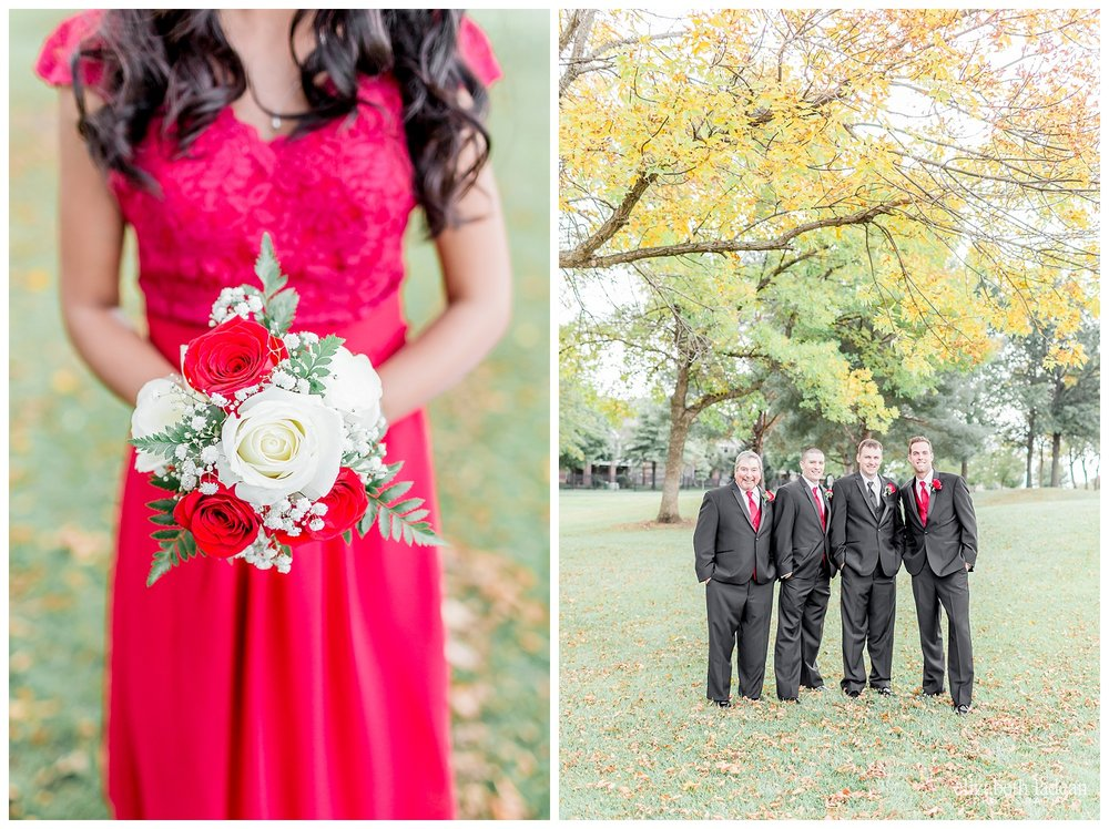Deer-Creek-Wedding-Photos-Kansas-H1014-Elizabeth-Ladean-Photography-photo-_3937.jpg