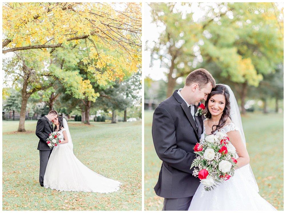 Deer-Creek-Wedding-Photos-Kansas-H1014-Elizabeth-Ladean-Photography-photo-_3938.jpg