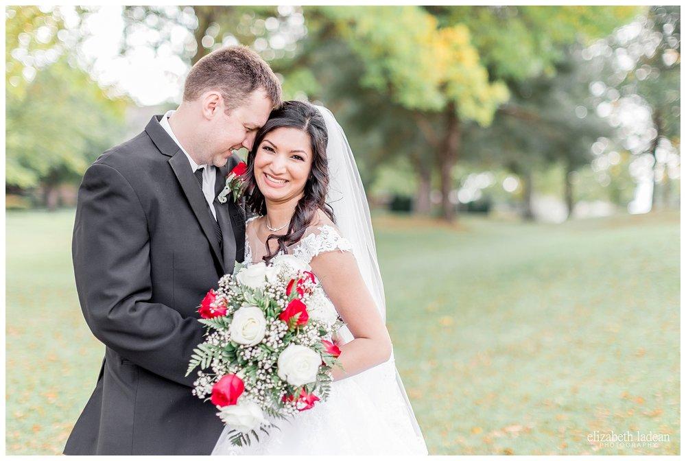 Deer-Creek-Wedding-Photos-Kansas-H1014-Elizabeth-Ladean-Photography-photo-_3939.jpg