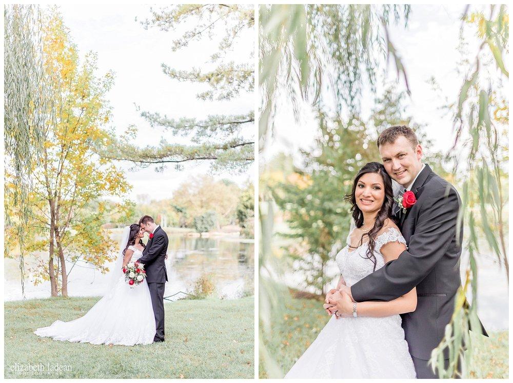 Deer-Creek-Wedding-Photos-Kansas-H1014-Elizabeth-Ladean-Photography-photo-_3943.jpg