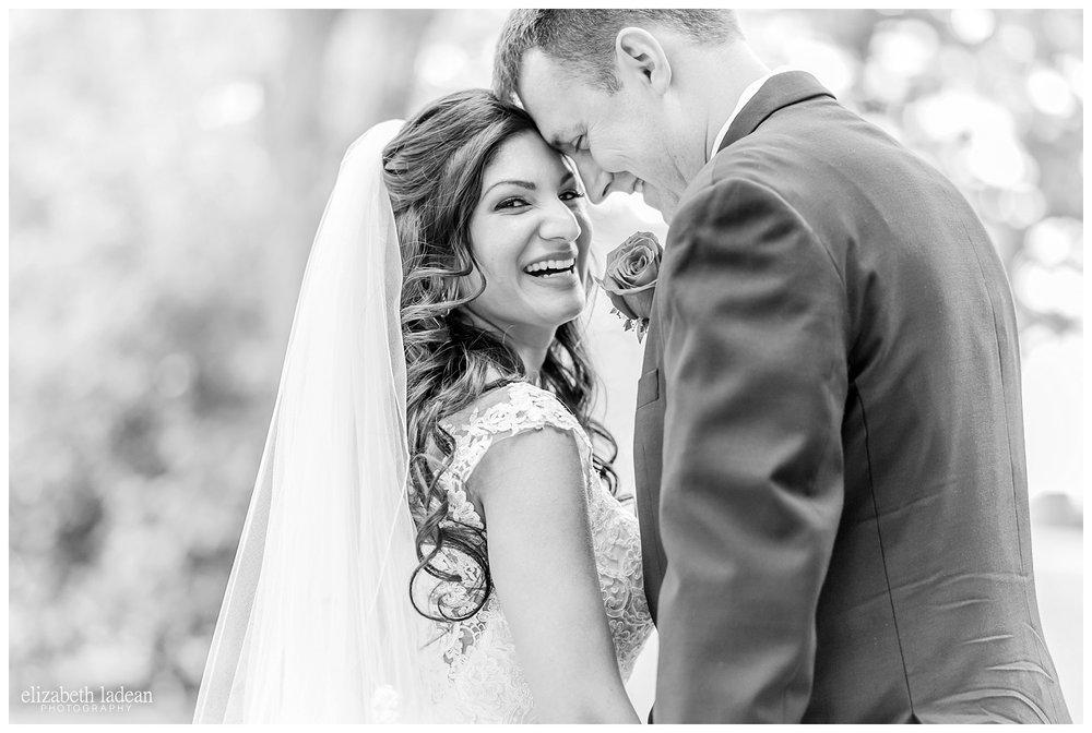 Deer-Creek-Wedding-Photos-Kansas-H1014-Elizabeth-Ladean-Photography-photo-_3945.jpg