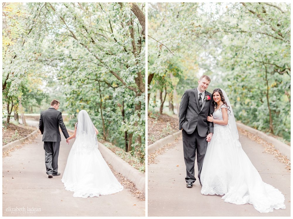 Deer-Creek-Wedding-Photos-Kansas-H1014-Elizabeth-Ladean-Photography-photo-_3946.jpg