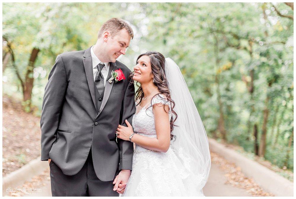 Deer-Creek-Wedding-Photos-Kansas-H1014-Elizabeth-Ladean-Photography-photo-_3947.jpg