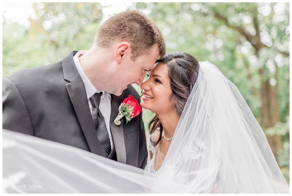 Deer-Creek-Wedding-Photos-Kansas-H1014-Elizabeth-Ladean-Photography-photo-_3948.jpg