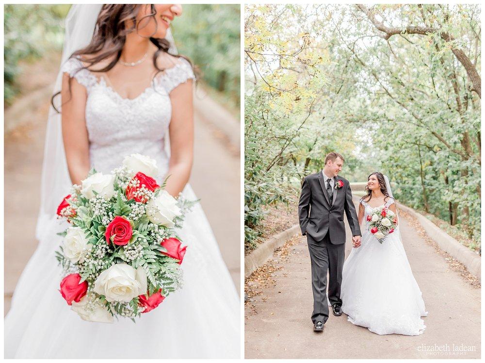 Deer-Creek-Wedding-Photos-Kansas-H1014-Elizabeth-Ladean-Photography-photo-_3949.jpg
