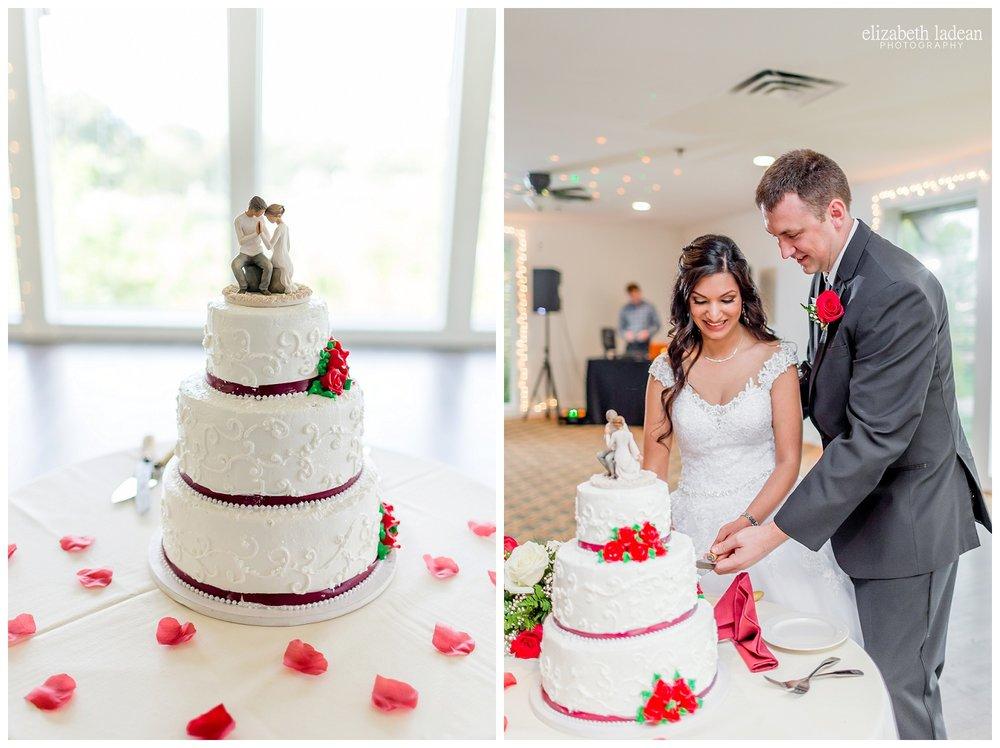 Deer-Creek-Wedding-Photos-Kansas-H1014-Elizabeth-Ladean-Photography-photo-_3950.jpg