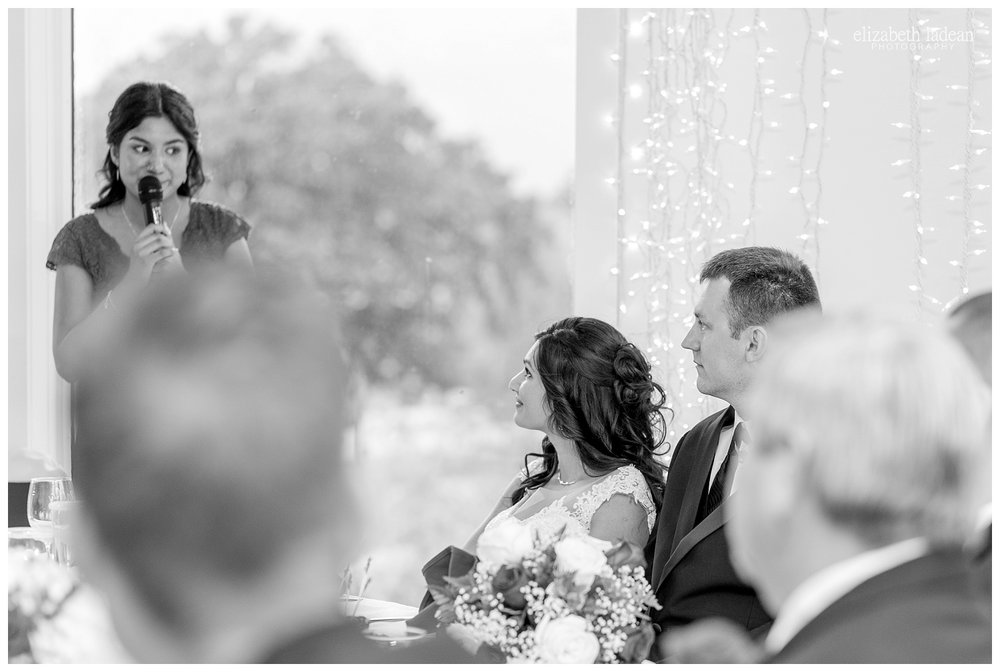 Deer-Creek-Wedding-Photos-Kansas-H1014-Elizabeth-Ladean-Photography-photo-_3951.jpg