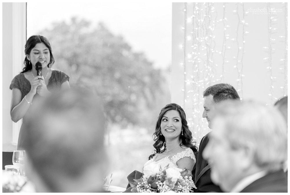 Deer-Creek-Wedding-Photos-Kansas-H1014-Elizabeth-Ladean-Photography-photo-_3952.jpg
