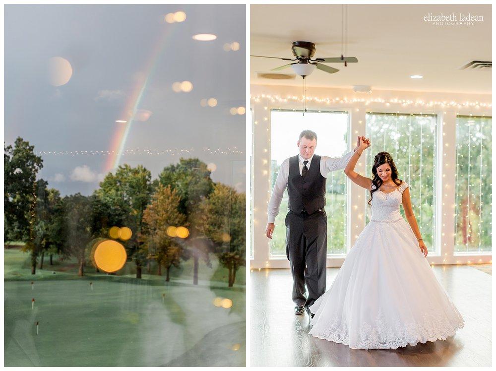 Deer-Creek-Wedding-Photos-Kansas-H1014-Elizabeth-Ladean-Photography-photo-_3954.jpg