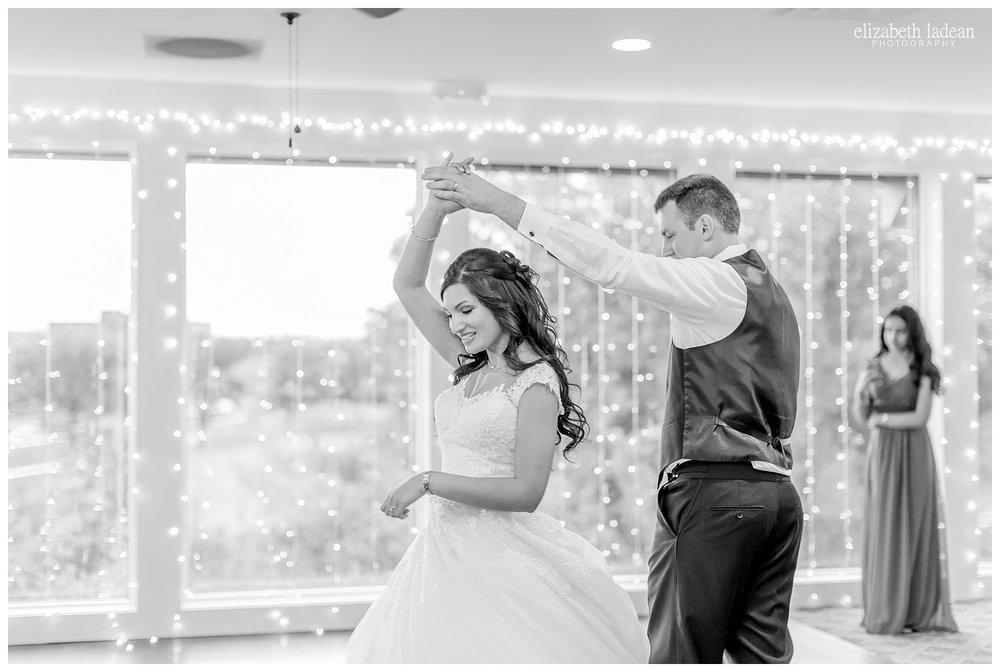 Deer-Creek-Wedding-Photos-Kansas-H1014-Elizabeth-Ladean-Photography-photo-_3955.jpg