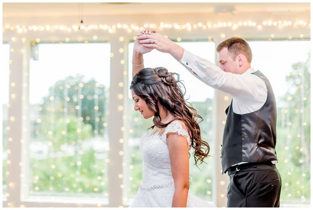 Deer-Creek-Wedding-Photos-Kansas-H1014-Elizabeth-Ladean-Photography-photo-_3956.jpg