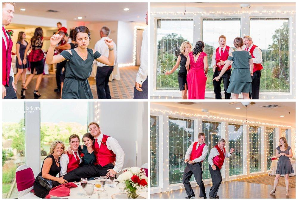 Deer-Creek-Wedding-Photos-Kansas-H1014-Elizabeth-Ladean-Photography-photo-_3957.jpg