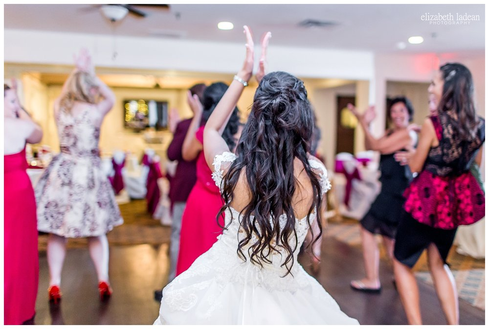 Deer-Creek-Wedding-Photos-Kansas-H1014-Elizabeth-Ladean-Photography-photo-_3959.jpg