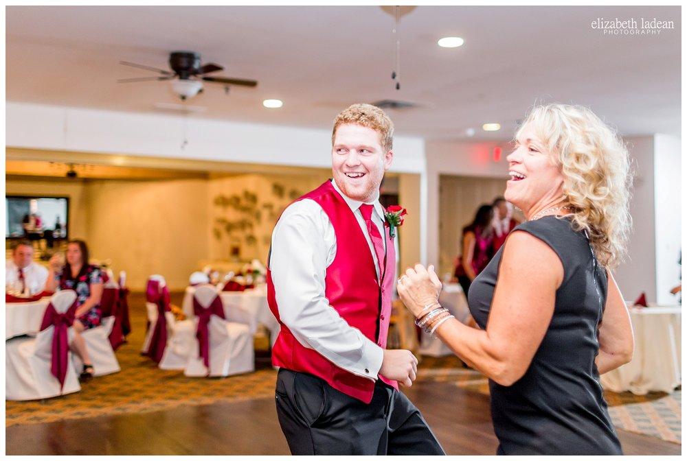 Deer-Creek-Wedding-Photos-Kansas-H1014-Elizabeth-Ladean-Photography-photo-_3960.jpg