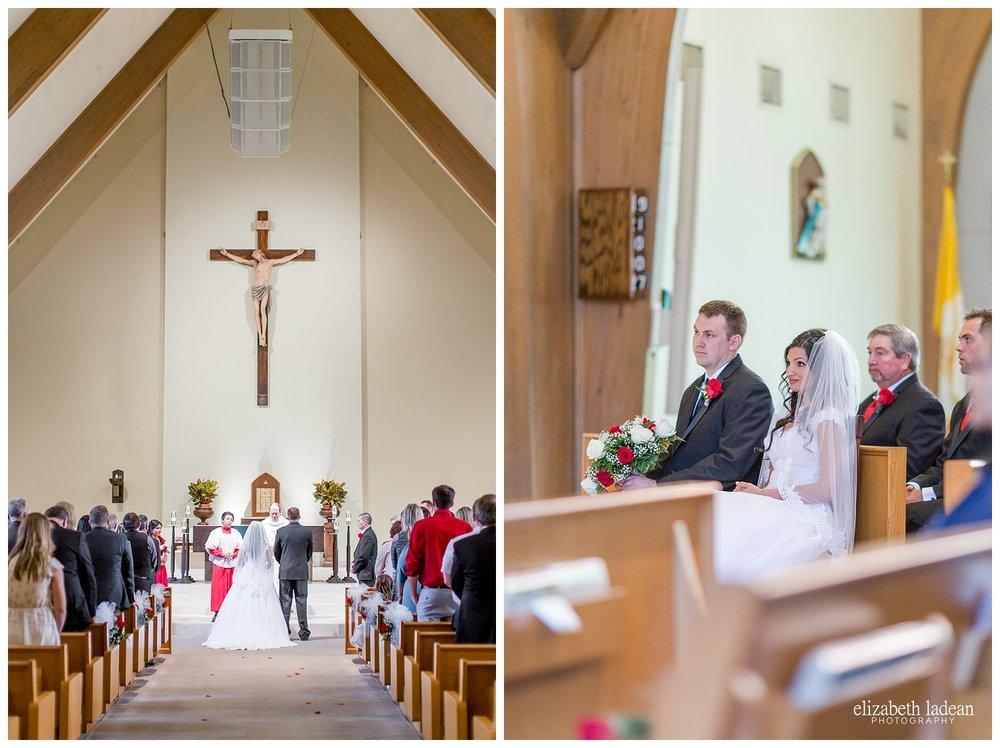 Deer-Creek-Wedding-Photos-Kansas-H1014-Elizabeth-Ladean-Photography-photo-_3925.jpg