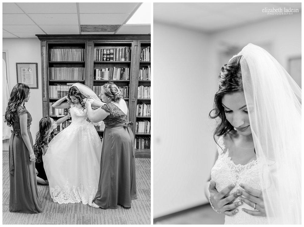 Deer-Creek-Wedding-Photos-Kansas-H1014-Elizabeth-Ladean-Photography-photo-_3967.jpg