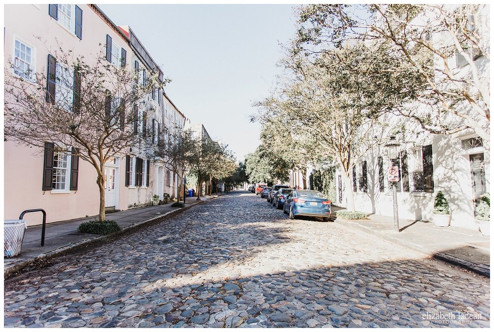 Exploring-Charleston-SC-on-foot-2017-Elizabeth-Ladean-Photography-photo-_3981.jpg