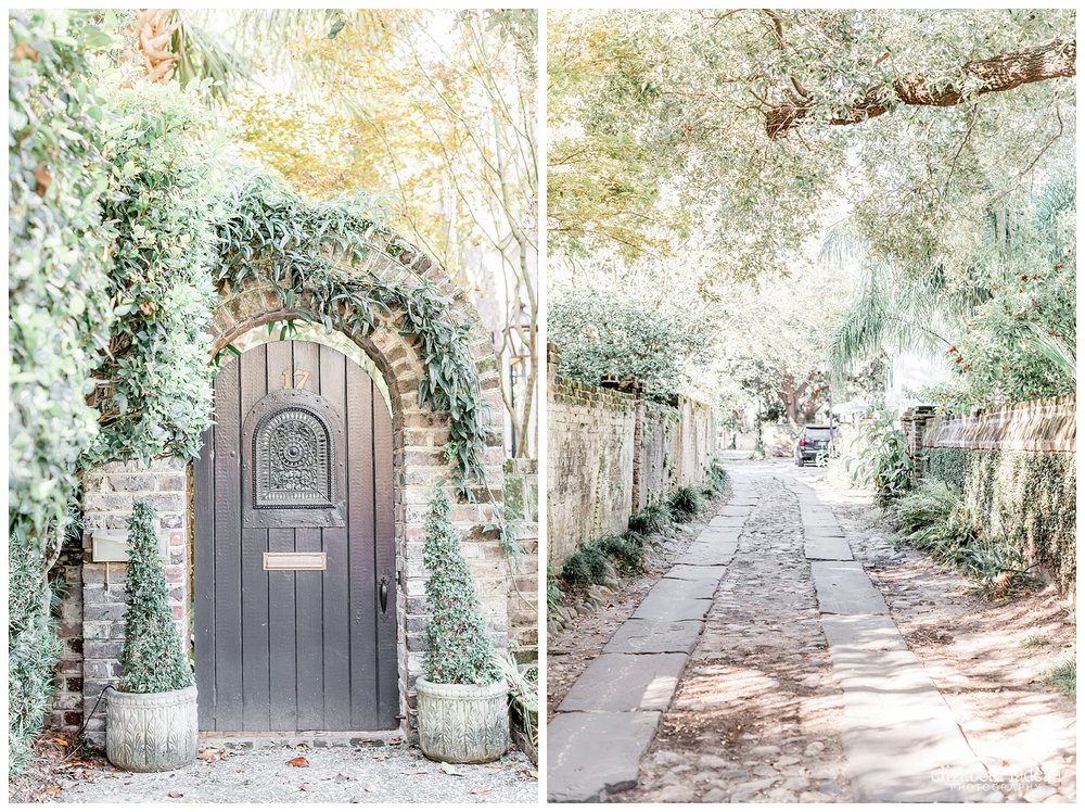 Exploring-Charleston-SC-on-foot-2017-Elizabeth-Ladean-Photography-photo-_3983.jpg