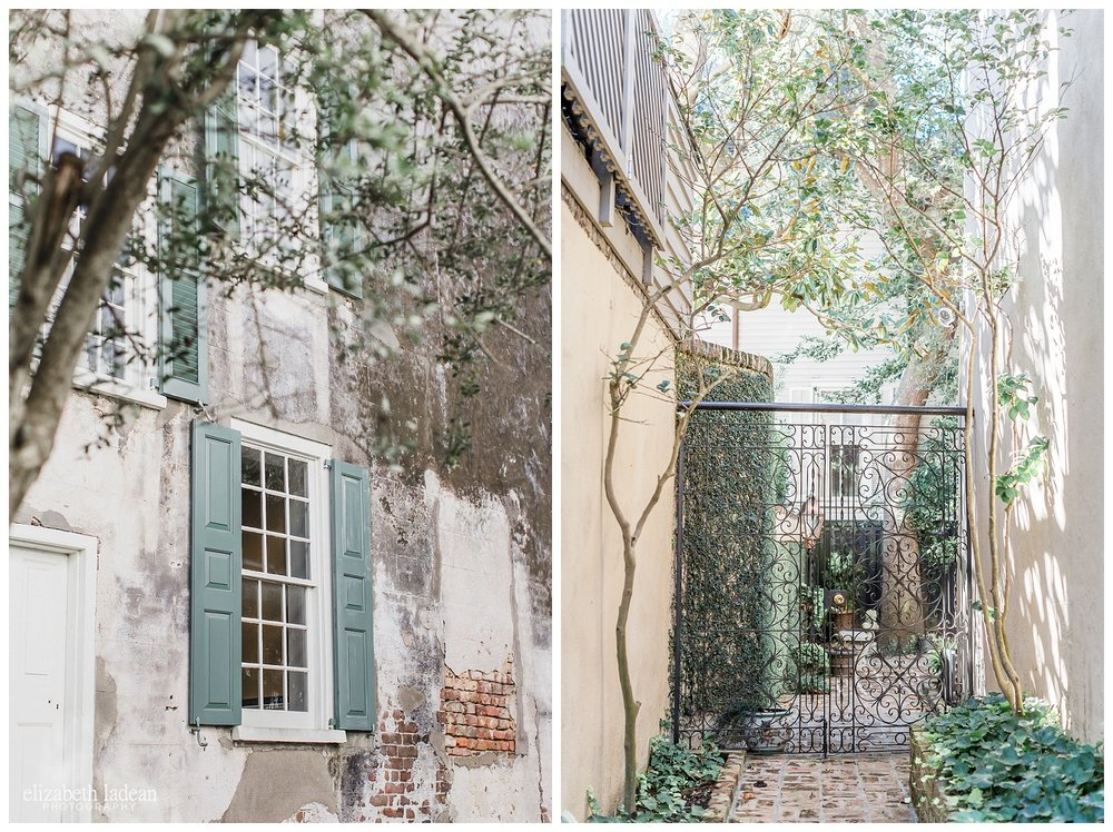 Exploring-Charleston-SC-on-foot-2017-Elizabeth-Ladean-Photography-photo-_3985.jpg