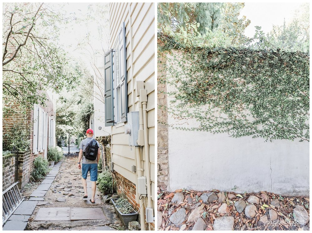 Exploring-Charleston-SC-on-foot-2017-Elizabeth-Ladean-Photography-photo-_3988.jpg